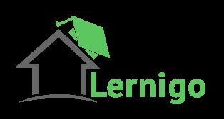 Lernigo Logo